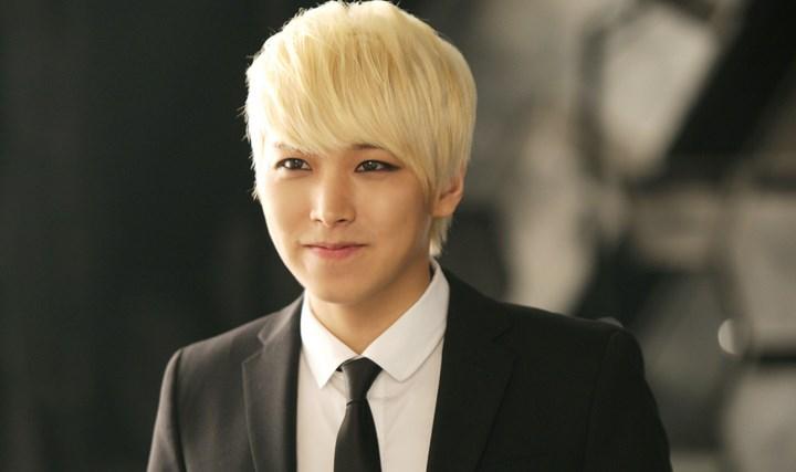 Kangin-Absen-Dari-Comeback-Super-Junior,-Sungmin-Dibully-Netizen
