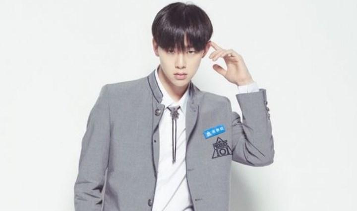Kim-Jonghyun-Tak-Lolos-Debut-Wanna-One,-Kwon-Hyunbin-Sempat-Menitihkan-Air-Mata-Tanda-Kecewa