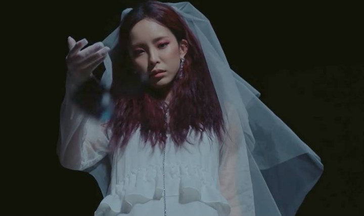 Lagu-'Don't-Know-You'-Heize-Raih-All-Kill-Di-Tangga-Musik-Korea