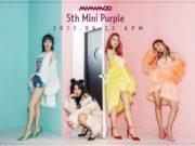 MAMAMOO-Kuasai-Chart-Musik-Dengan-Single-'Yes-I-Am'