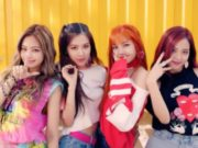 MV-'As-If-It's-Your-Last'-Black-Pink-Tampil-Lebih-Girly