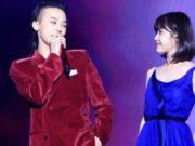 Manisnya-IU-Jadi-Guest-Star-Di-Konser-Solo-G-Dragon-Bawakan-Lagu-'Palette'-dan-'Missing-You'