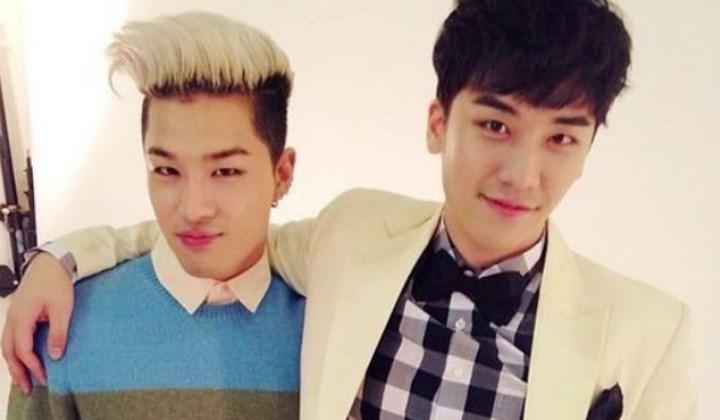 Media-Jepang-Beritakan-Idol-Pengguna-Narkoba,-Diduga-Seungri-dan-Taeyang-Big-Bang