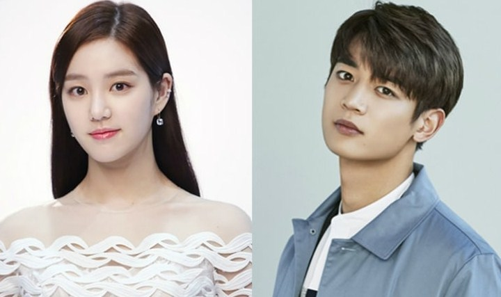Minho-SHINee-dan-Lee-Yoo-Bi-Dikonfirmasi-Bintangi-Drama-JTBC-'Somehow-18'