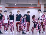 NCT-127-Raih-Kemenanga-Pertama-'Cherry-Bomb'Di-'M-Countdown'