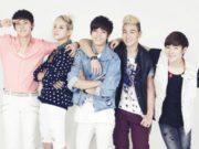 Pasca-Final-'Produce-101-Season-2'-Lagu-NU'EST-Melejit-Di-Chat-Musik