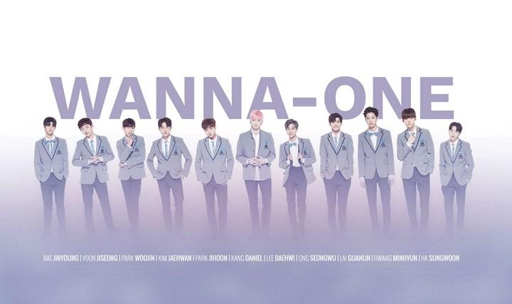 Produce 101-Sudah-Rilis-Posisi-Tiap-Member-Di-Grup-Wanna-One