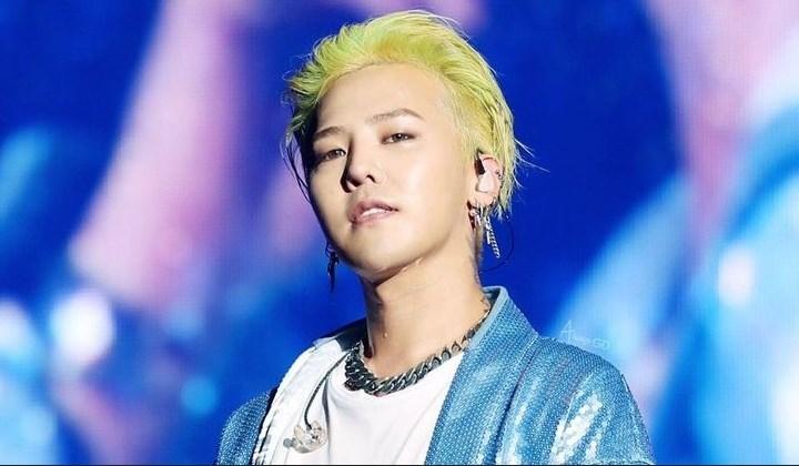 Promotor-Akhirnya-Rilis-Tanggal-Konser-Solo-G-Dragon-Di-Indonesia!