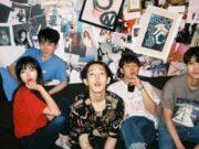 Resmi-Debut,-South-Club-Band-Rilis-2-MV-Sekaligus.