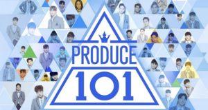 Rumor-Debutkan-Kurang-Dari-11-Trainee,-'Produce-101'-Berikan-Klarifikasi