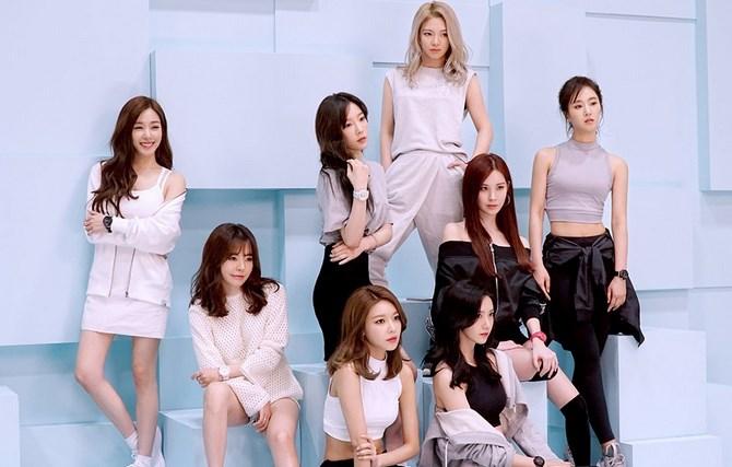 SNSD-Rilis-Album-Sekaligus-Fanmeeting-5-Agustus-2017