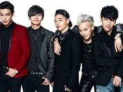 Saham-YG-Entertainment-Anjlok-Usai-Kasus-Ganja-T.O.P-Big-Bang-Dipolisikan