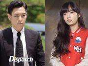 Sidang-Pernada,-T.O.P-Big-Bang-Akui-Trainee-Han-Seo-Hee-Adalah-Kekasih