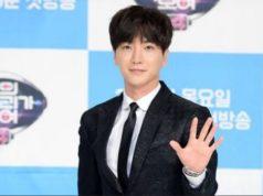 Super-Junior-Terancam-Kehilangan-Member,-Leeteuk-Merasa-Bertanggung-Jawab