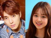 Tertangkap-Dispatch,-Agensi-Konfirmasi-Jonghun-FT-ISLAND-Dan-Son-Yeo-Jae-Resmi-Berkencan