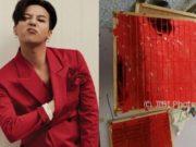 Warna-USB-Album-G-Dragon-Luntur,-YG-Entertainment-Berikan-Klarifikasi