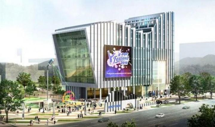 Wisata-Baru-Bagi-Pecinta-Kpop!-SM-Entertainment-Siap-Bangun-Gedung-Baru