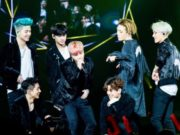 iKON-Segera-Gelar-Konser-Di-Jepang-Usai-'Dome-Tour'