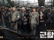 'Battleship-Island'-Sukses-Kumpulkan-97-Ribu-Penonton-Di-Penayangan-Perdana