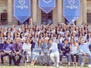 'Idol-School'-Dihujat-Habis-Habisan-Di-Tayangan-Perdana