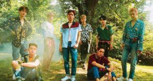 'Kokobop'-EXO-Dituding-Plagiat-Lagu-'David-Guetta,-Fans-Berikan-Pembuktian