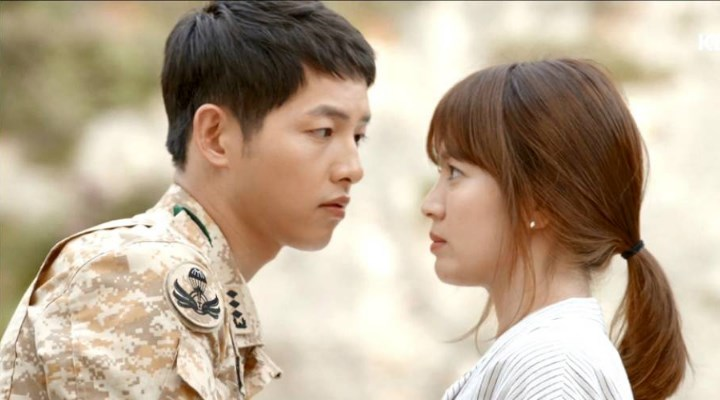 'Section-TV'-Beritakan-Kencan-Song-Hye-Kyo-dan-Song-Joong-Ki-Di-Bali