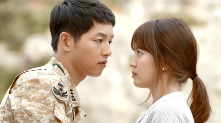 'Section-TV'-Beritakan-Kencan-Song-Hye-Kyo-dan-Song-Joong-Ki-Di-Bali