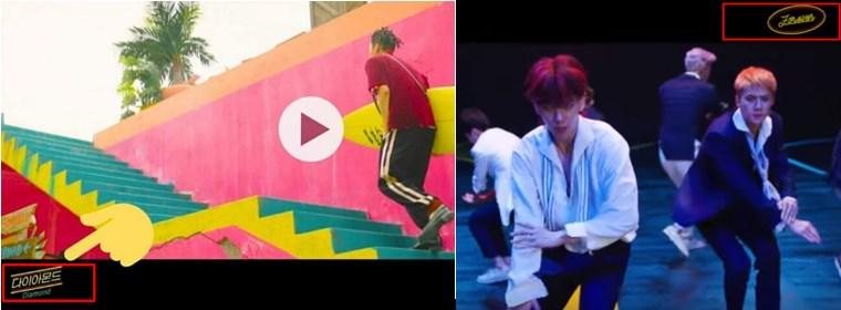 3-Dari-9-Lagu-Album-'The-War'-EXO-Terungkap