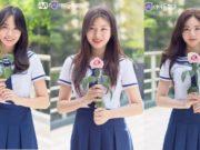 3-Peserta-'Idol-School'-Diprediksi-Akan-Tempati-Posisi-Main-Vocal