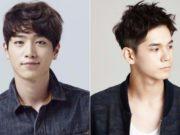 Aktor-Seo-Kang-Joon-dan-Ong-Sung-Woo-'Produce-101'-Bintangi-Drama-'Idol-Fever'
