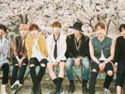 BTS-Puncaki-Keyword-Terpopuler-Di-Twitter-Kalahkan-EXO-dan-Red-Velvet