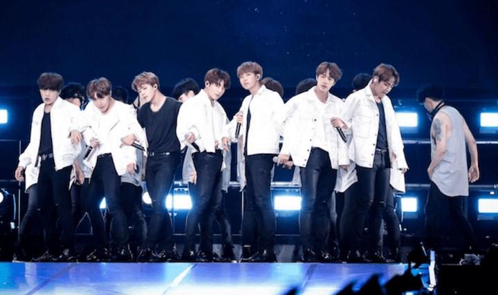 BTS-Siap-Gelar-Konser-Encore-'Wings'-Desember-Mendatang-Di-Seoul