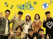 Bintangi-'Running-Man',-SNSD-Syuting-Tanpa-Seohyun