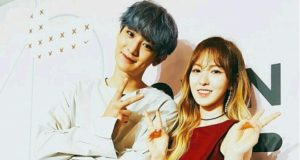 Chanyeol-EXO-dan-Wendy-Red-Velvet-Nyanyikan-'Stay-With-Me'-Di-'SMTOWN-LIVE-CONCERT-IN-SEOUL-2017'