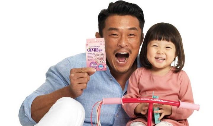 Choo-Sung-Hoon-dan-Choo-Sarang-Akan-Muncul-Dalam-Program-Terbaru-SBS