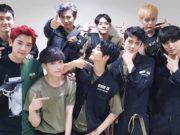 Comeback-EXO-'The-War-Kokobop'-Akan-Dirilis-Tanggal-10-Juli