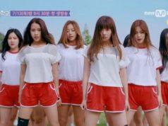 Daftar-41-Nama-Peserta-Program-Survival-'Idol-School'-Mnet