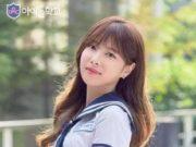 Daftar-41-Peserta-Program-Survival-'Idol-School'-Mnet-Lee-Hae-In