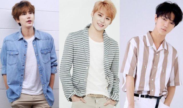 Daftar-Rangking-Vokal-Penyanyi-Kpop-Tahun-2017,-Artis-SM-Entertainment-Dominasi-List