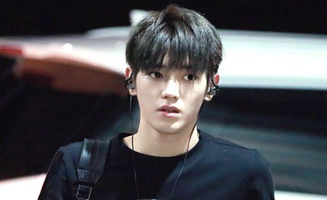 Didapuk-Jadi-Idol-Tertampan,-Taeyong-NCT-Buka-Rahasia.