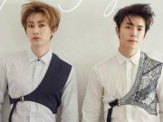 Donghae-dan-Eunhyuk-Super-Junior-Siap-Ramaikan-'KCON-LA-2017'