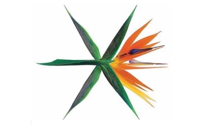 EXO-Rilis-Logo-Baru-Untuk-Comeback-'The-War-KOKOBOP'
