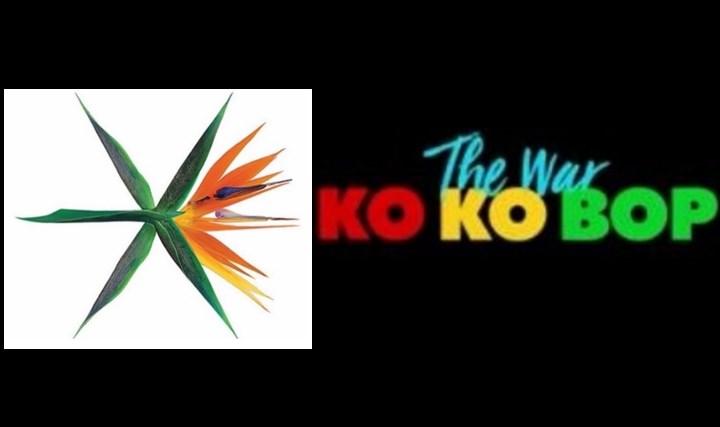EXO-Rilis-Teaser-Comeback-Bertajuk-'The-War-KOKOBOP'