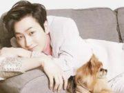 Eunhyuk-Super-Junior-Jadi-MC-Spesial-'Radio-Star'-Gantikan-Kyuhyun
