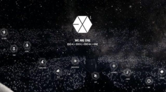 Fans-EXO-Raih-Penghargaan-'2017-Summer-Fan-Showdown'