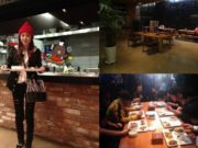 Garap-Stikom-Baru,-SBS-Gunakan-Setting-Kafetaria-YG-Entertainment