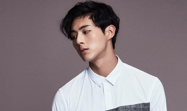 Kang-Ha-Neul-Hengkang,-Ji-Soo-Dipastikan-Gabung-Drama-'Bad-Guys'-Season-2