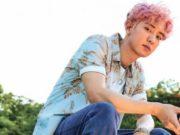 Kenang-Vokalis-Linkin-Park,-Chanyeol-EXO-Nyanyikan-Sebuah-Lagu
