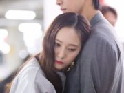 Krystal-Jung-Peluk-Manja-Nam-Joo-Hyuk-Di-Episode-Terbaru-'Bride-of-Water-God'.