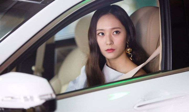 Krystal-Jung-Peluk-Manja-Nam-Joo-Hyuk-Di-Episode-Terbaru-'Bride-of-Water-God'